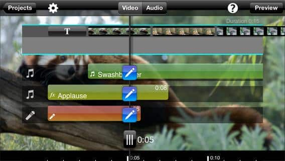Video Joiner Apps - Spice