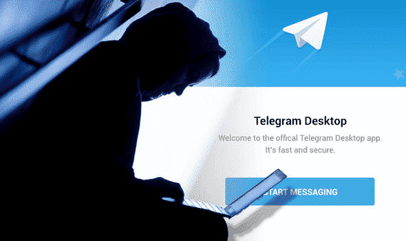 How to Hack Telegram Account with Teleshadow