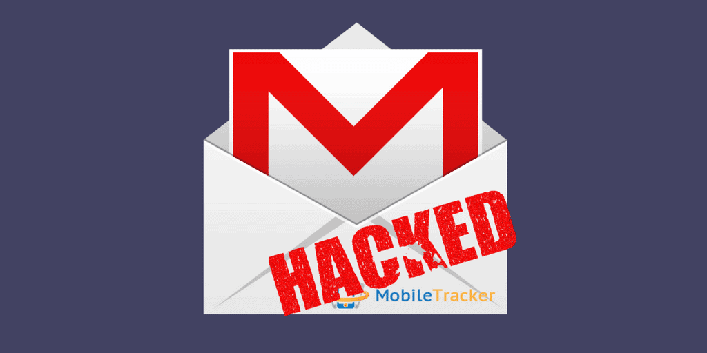 hack Gmail account without password