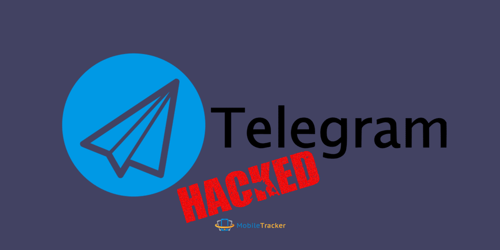 Telegram Hack Tool