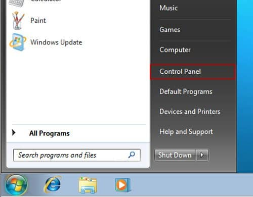 how to block porn sites on Windows