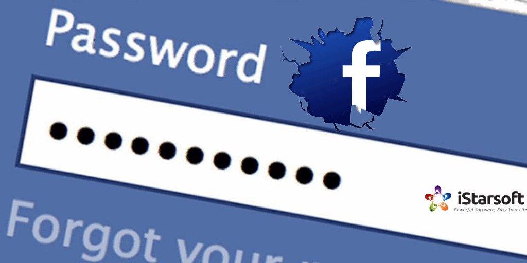 Best Facebook Password Cracker
