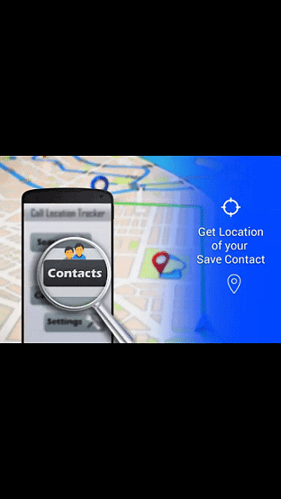 Mobile Number Android Call Tracker