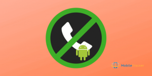 Best Call Blocker for Android