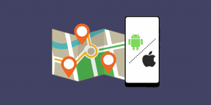 Geofencing Apps