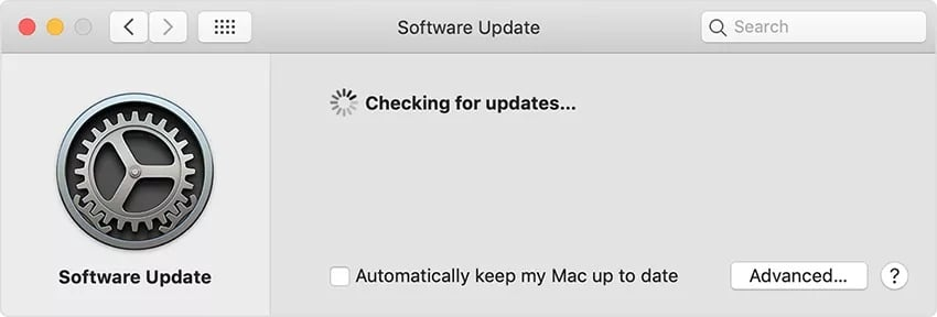 Give your iTunes an update