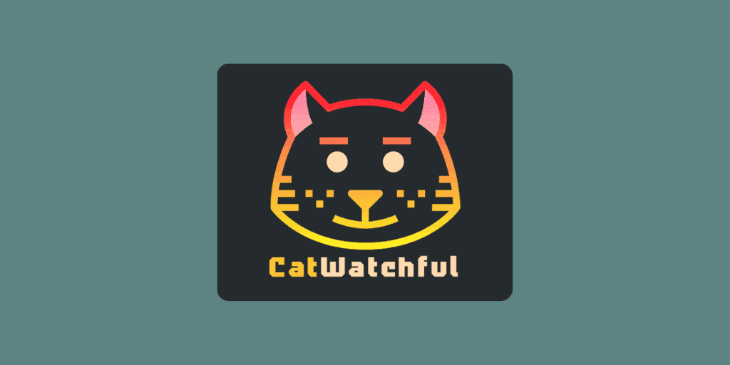 CatWatchful Review