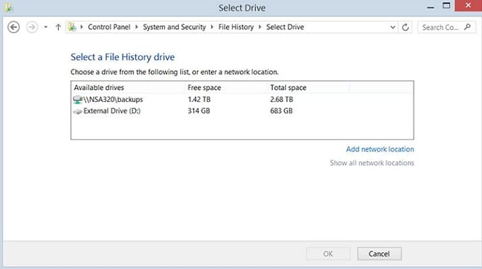 Replacing your Hard Drive to fix Windows 7 Stuck on Welcome