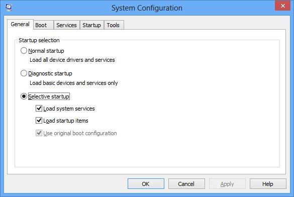 Resolve the Windows 7 Stuck on Welcome Problem by Performing an Automatic Repair