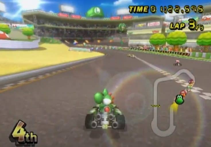 How to Record Wii U Gameplay Using a Capture Card