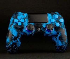 SCUF alternatives - AimControllers Custom Controller