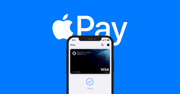 Apple Pay Not Working on iPhone