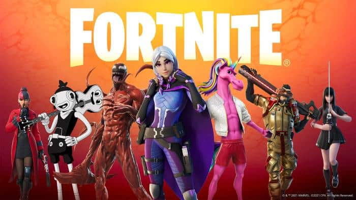 how to turn off parental control on fortnite